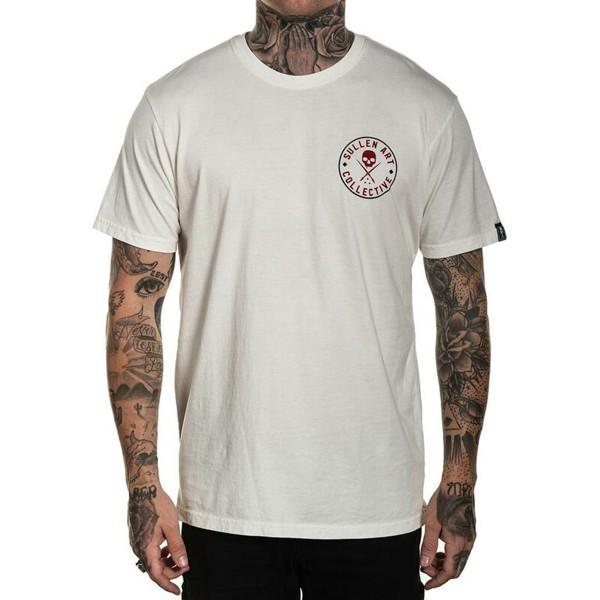Sullen-Clothing-Tee-Ever-Patriot-Antique-White-Premium-1-min.jpg