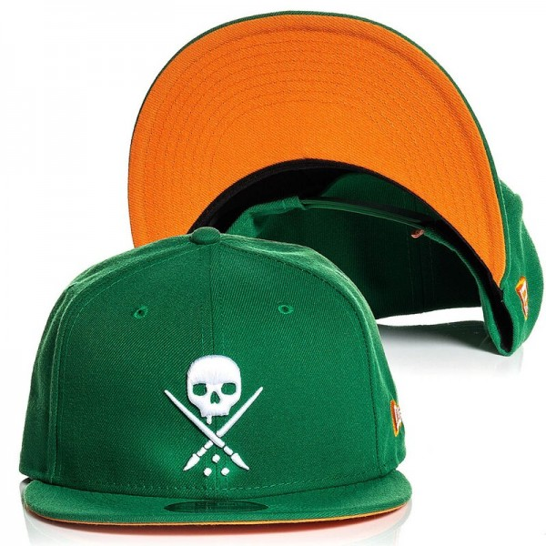 sullen-clothing-new-era-snapback-cap-ireland-eternal.jpg