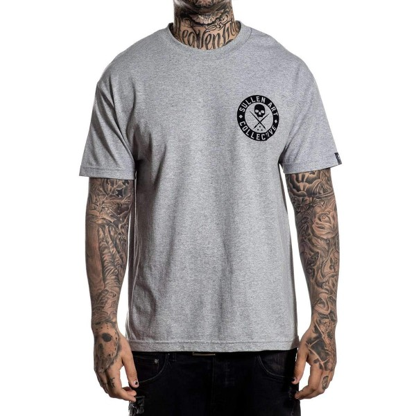 Sullen-Clothing-Tee-Classic-Heather-Standard-1-min.jpg