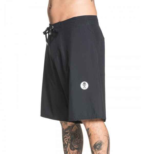 SCA1054_Blaq_Board_Shorts_Black_swim_basic_zipper_pool_beach_logo_D1_2000x.jpg