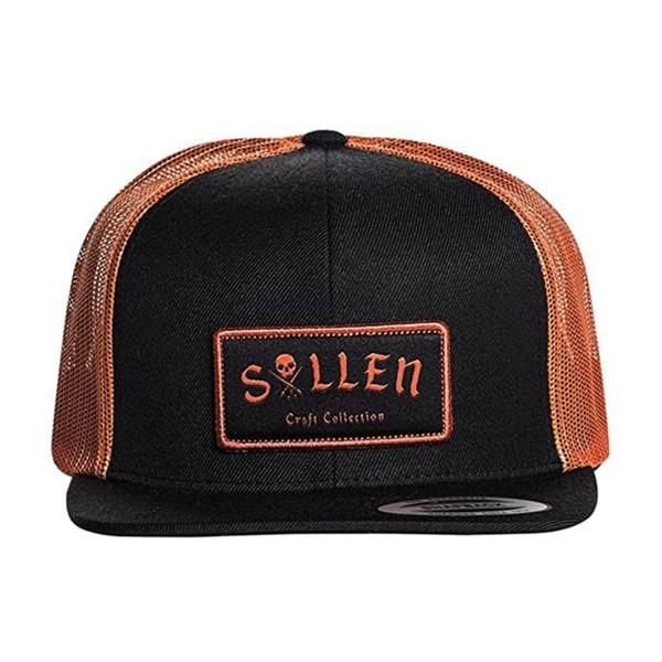 Sullen-Clothing-Snapback-Loden-1-min.jpg