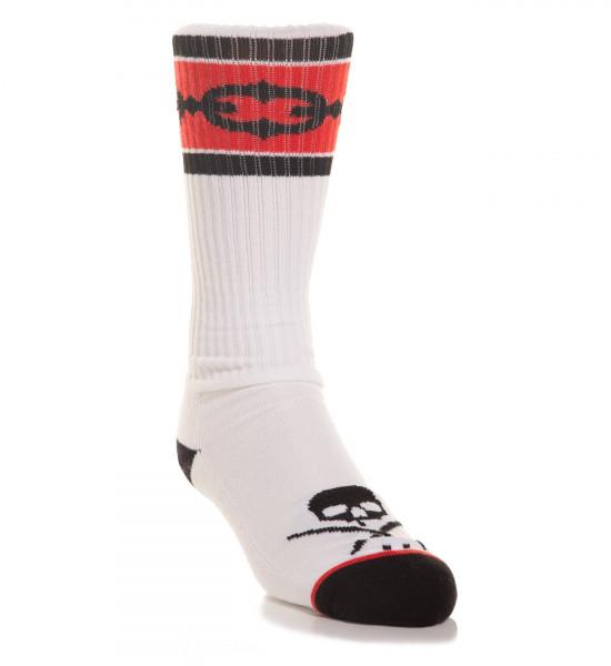 sullen-clothing-chain-knit-socks-white-red-pp-min.jpeg