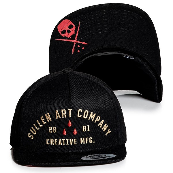 Sullen-Clothing-Snapback-3-Drops-Black-1-min.jpg
