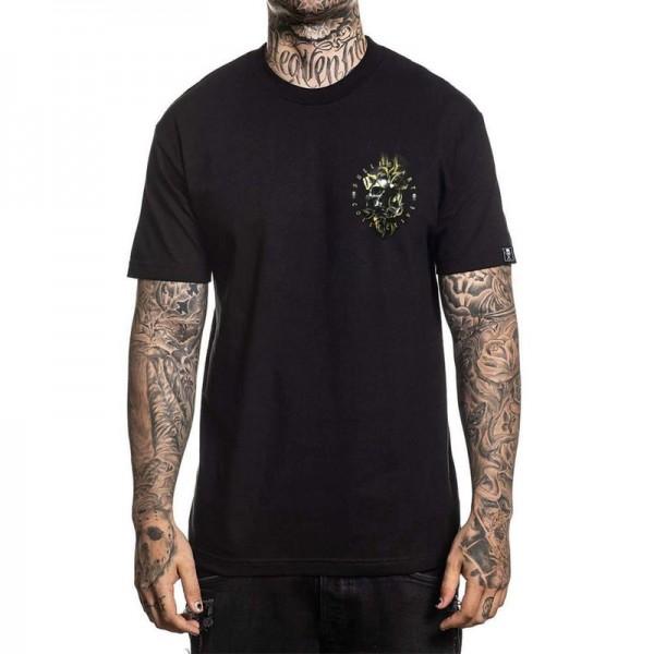 sullen-clothing-t-shirt-reniere_2.jpg