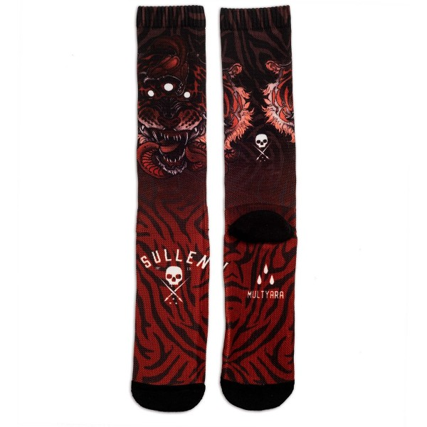 Sullen-Clothing-Socks-3-Eye-Tiger-1-min.jpg