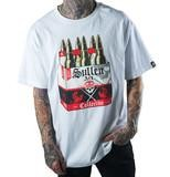 Sullen_Sixer_white_tee_bullet_front_compact.jpg