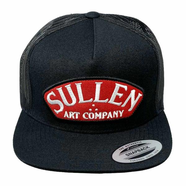 Sullen-Clothing-Snapback-Pit-Stop-1-min.jpg