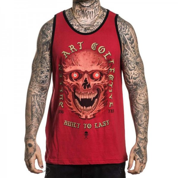 sullen-clothing-tank-top-red-eyes.jpg