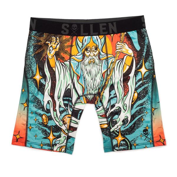 Sullen-Clothing-Boxer-Shorts-Wizaard-1-min.jpg