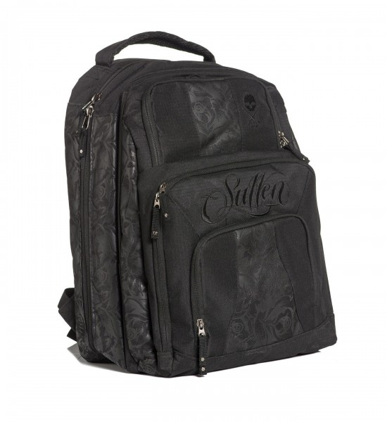 SCA0058_Blaq_Paq_Onyx_tattoo_Travel_bag_art_backpack_1_2000x.jpg