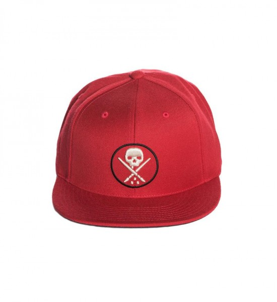 SCA1107_Yards_Snapback_hat_Red_D1_800x.jpg