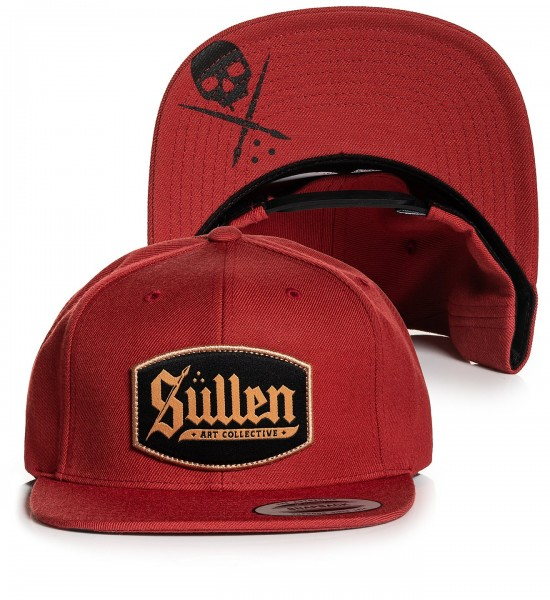 sullen-clothing-lincoln-snapback-red.jpeg