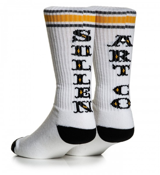 sullen-clothing-gold-rush-socks-min.jpeg
