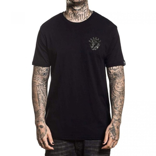 Sullen-Clothing-Rough-Waters-Tee-SCM3058-1-min.jpg