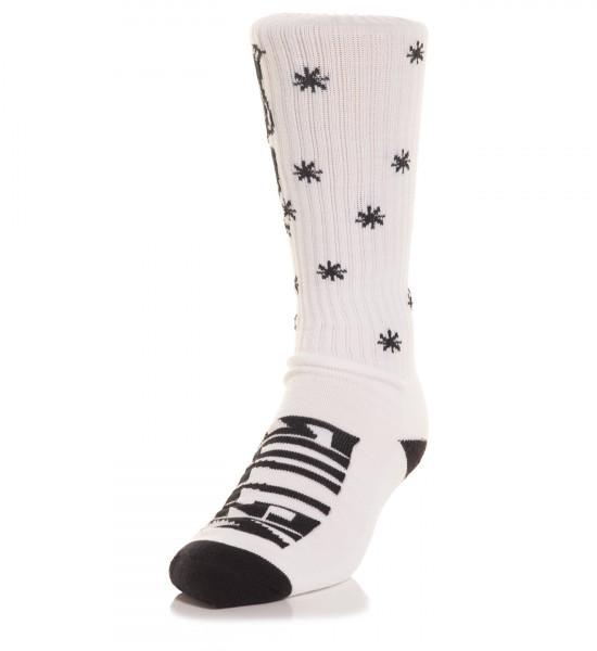 sullen-clothing-panther-knit-socks-white-pp-min.jpeg