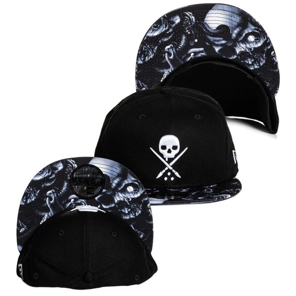 Sullen-Clothing-Snapback-Serpent-Eternal-1-min.jpg