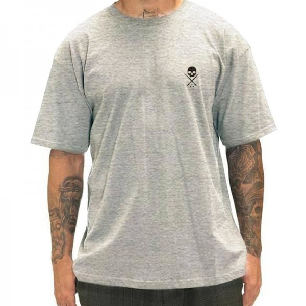 sullen-clothing-t-shirt-standard-issue-grau.jpg