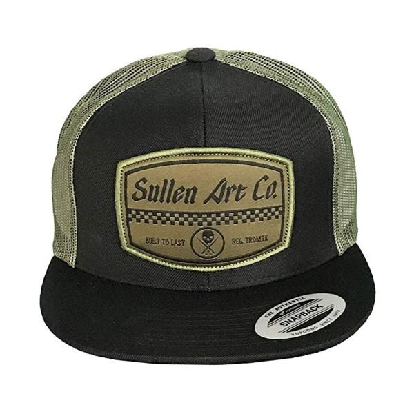 Sullen-Clothing-Snapback-Greaser-1-min.jpg