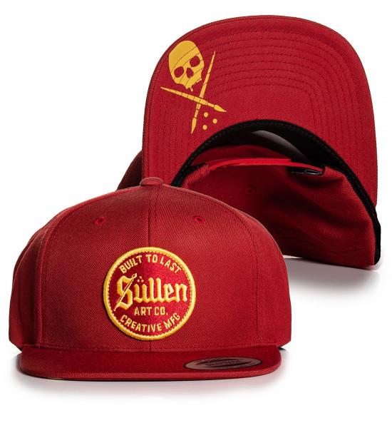 sullen-clothing-built-snapback-scarlet-min.jpg