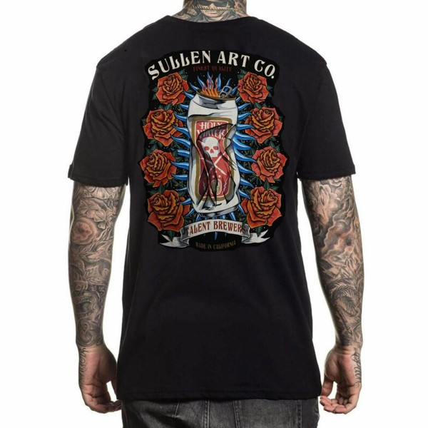 Sullen-Clothing-Tee-Holy-Water-Standard-1-min.jpg