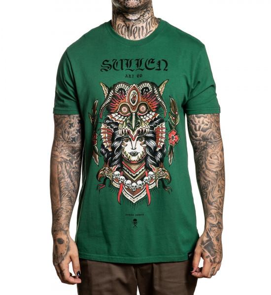 sullen-clothing-jade-mermaid-premium-tee-min.jpeg