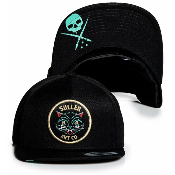 Sullen-Clothing-Snapback-Black-Cat-1-min.jpg