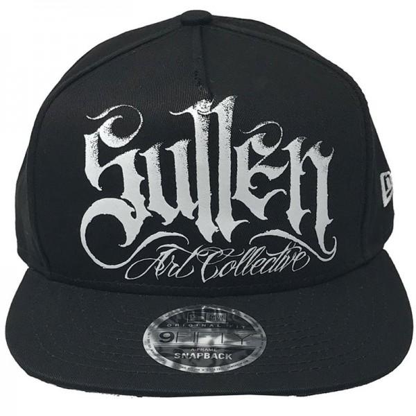 sullen-clothing-new-era-snapback-cap-seaskull.jpg