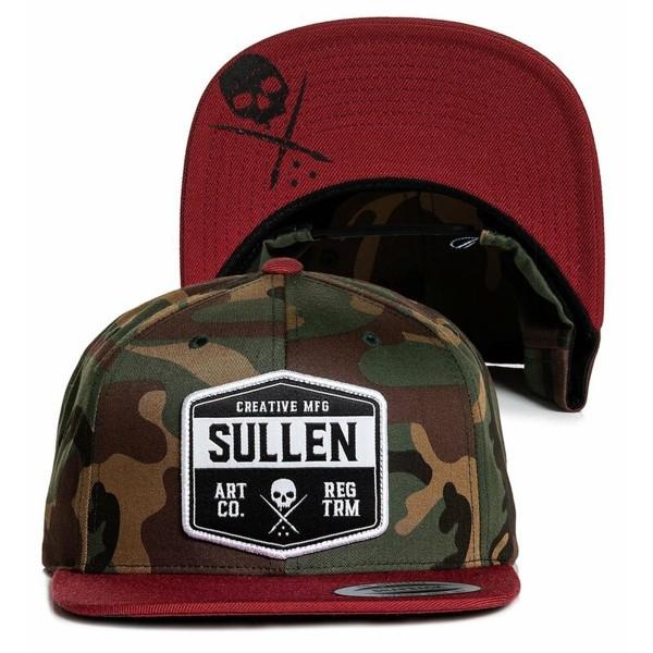 Sullen-Clothing-Snapback-Slab-1-min.jpg