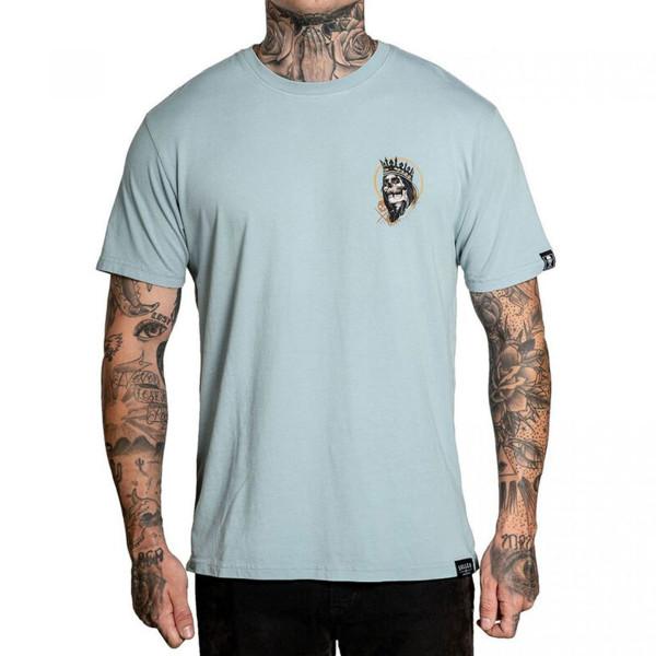 Sullen-Clothing-Schulte-King-Tee-SCM3057-1-min.jpg