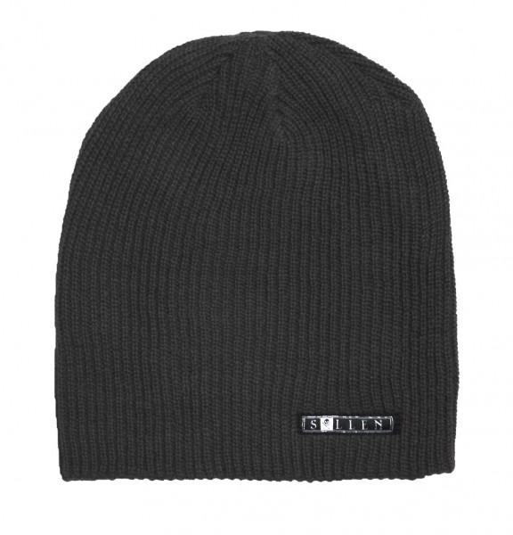 CollectiveBeanie_Gry.jpg