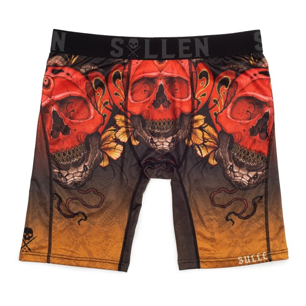 Sullen-Clothing-Boxer-Shorts-Venomous-1-min.jpg