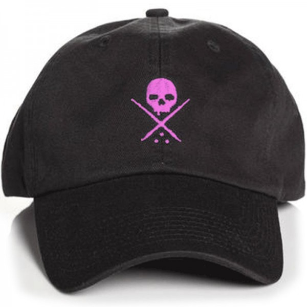 sullen-clothing-baseball-cap-pop-badge-rosa.jpg