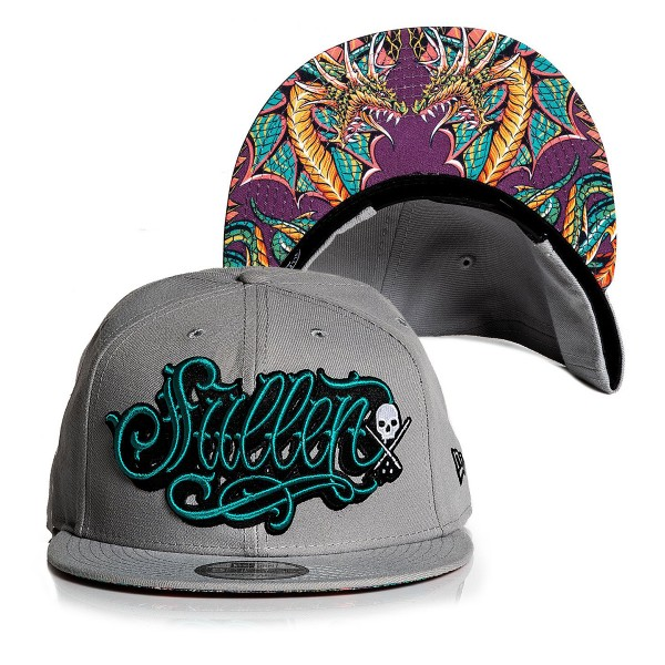 Sullen-Clothing-Snapback-Eneko-Cobre-Dragon-1.jpg