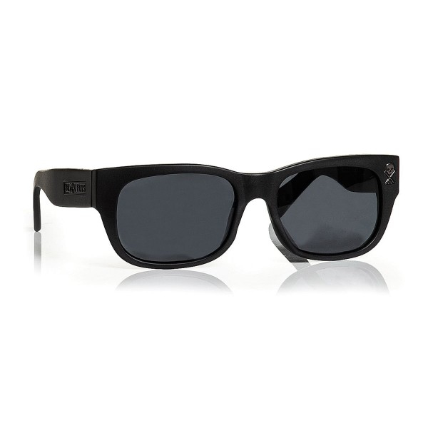 Sullen-Clothing-Next-Chapter-Sunglasses-Matte-Black-1-min.jpg