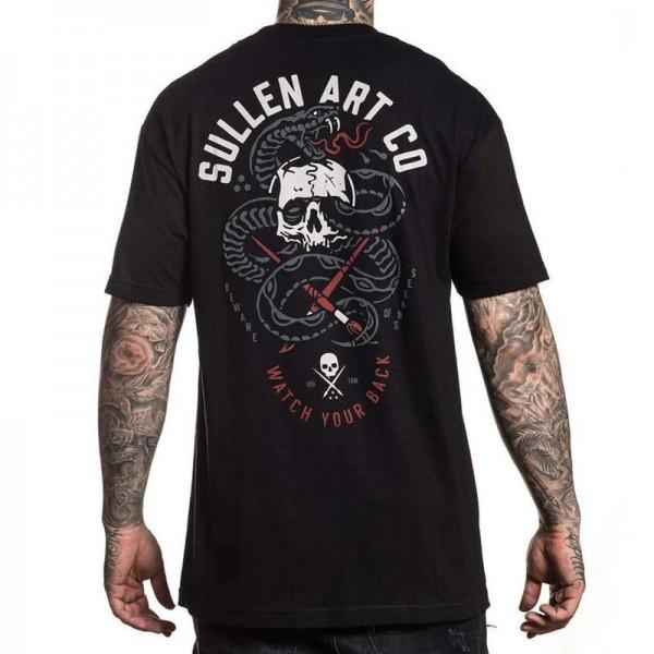 sullen-clothing-t-shirt-beware.jpg
