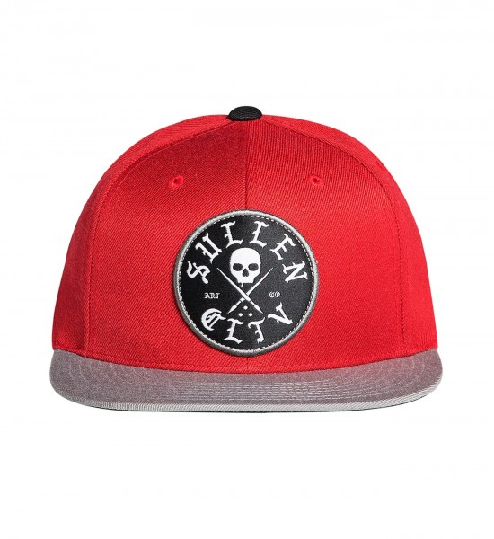 SCA1605_Shader_Snapback_Hat_Red_D1_2000x.jpg