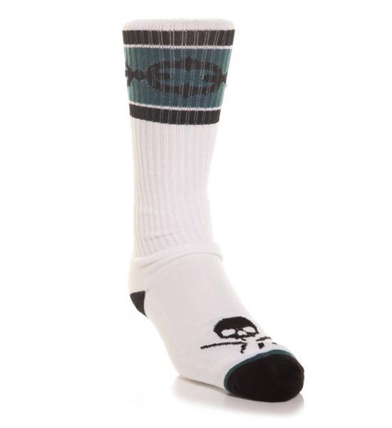 sullen-clothing-chain-knit-socks-white-tq-pp-min.jpeg