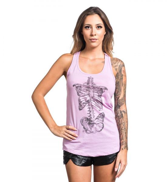 SCW1078_Butterfly_Bones_Tank_Lavander_racer_print_skeleton_pink_D1_2000x.jpg