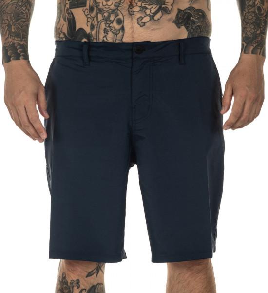 sullen-clothing-summer-hybrid-shorts-moon-indigo-pp-min.jpeg