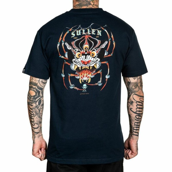 Sullen-Clothing-Tee-Hing-Panther-Standard-1-min.jpg