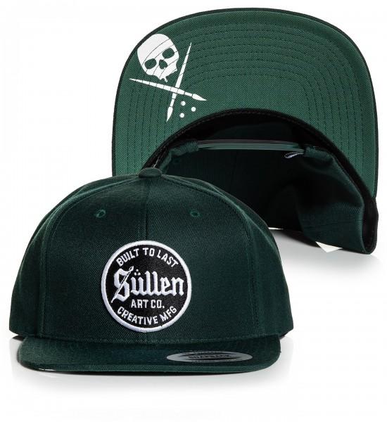 sullen-clothing-built-snapback-spruce-min.jpg