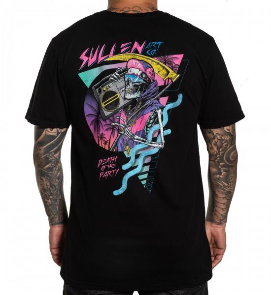 sullen-clothing-muerte-tee-min.jpg