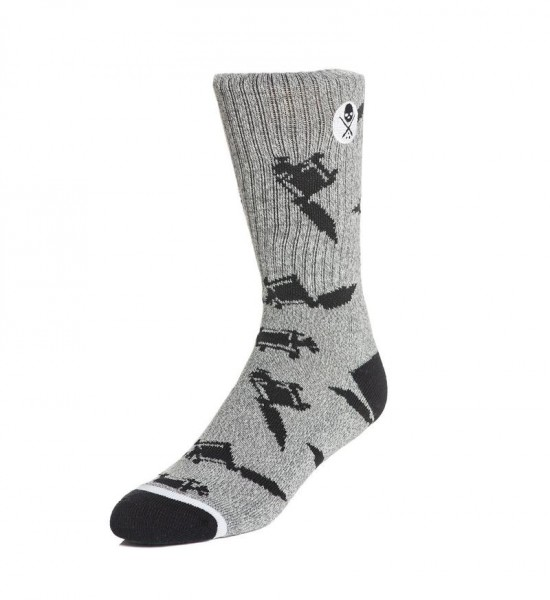 SCA0072_Machined_Gray_Socks_Crew_D1_800x.jpg