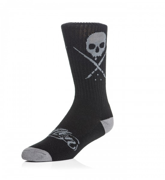 SCA0074_BlackGrey_StandardIssue_Socks_Crew_D1.jpg