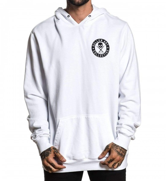 SCM2226_BOH_Snow_PO_Fleece_White_Black_D1_2000x.jpg