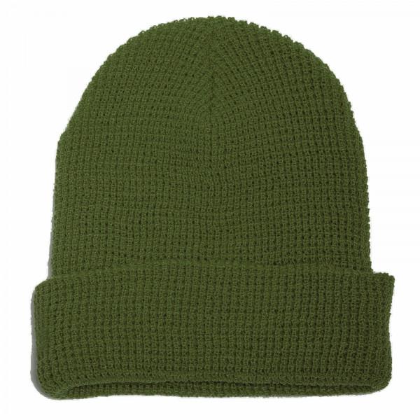 sullen-clothing-lincoln-beanie-army-green-1-min.jpeg