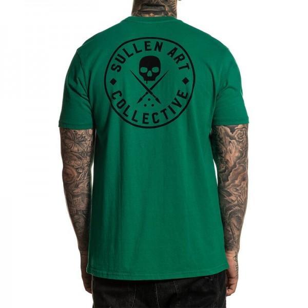 sullen-clothing-t-shirt-ever-gruen.jpg