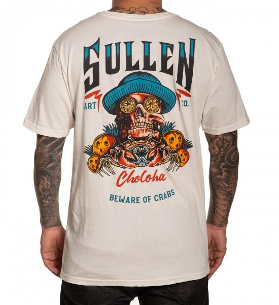 sullen-clothing-crabs-tee-min.jpg
