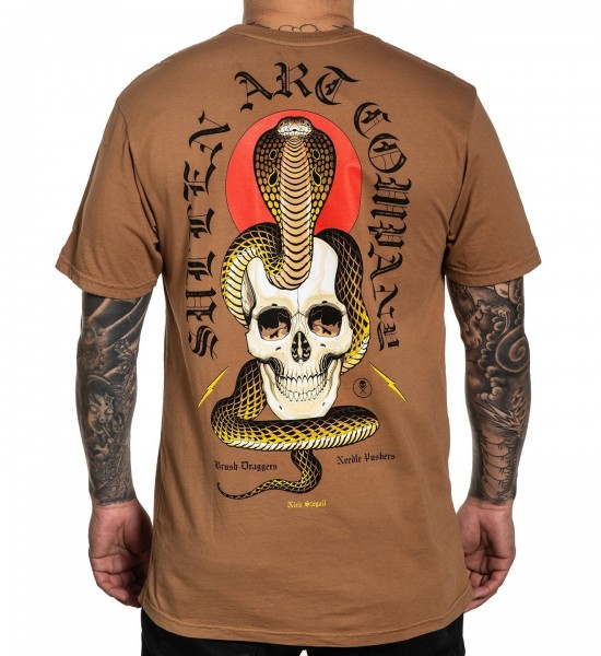 sullen-clothing-king-cobra-premium-tee-min.jpeg