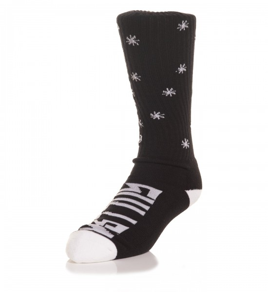 sullen-clothing-panther-knit-socks-black-pp-min.jpeg